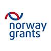 Norvég Alap
